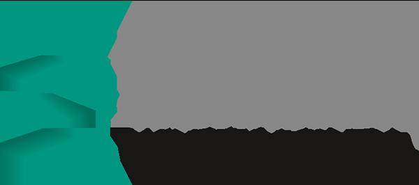 BDS Winterbach e.V.