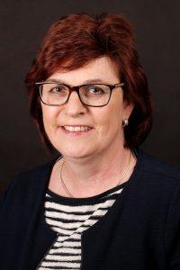 Sylvia Bürk