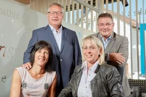 Allianz Rube & Kopp
