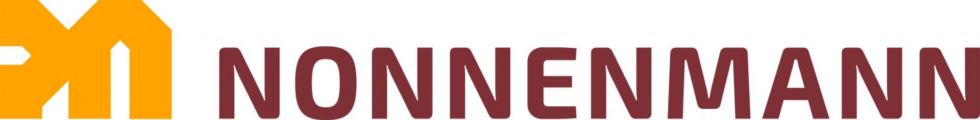 Nonnenmann Logo
