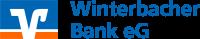 Winterbacher Bank eG