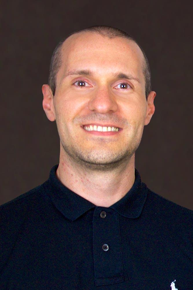 Carsten Czech