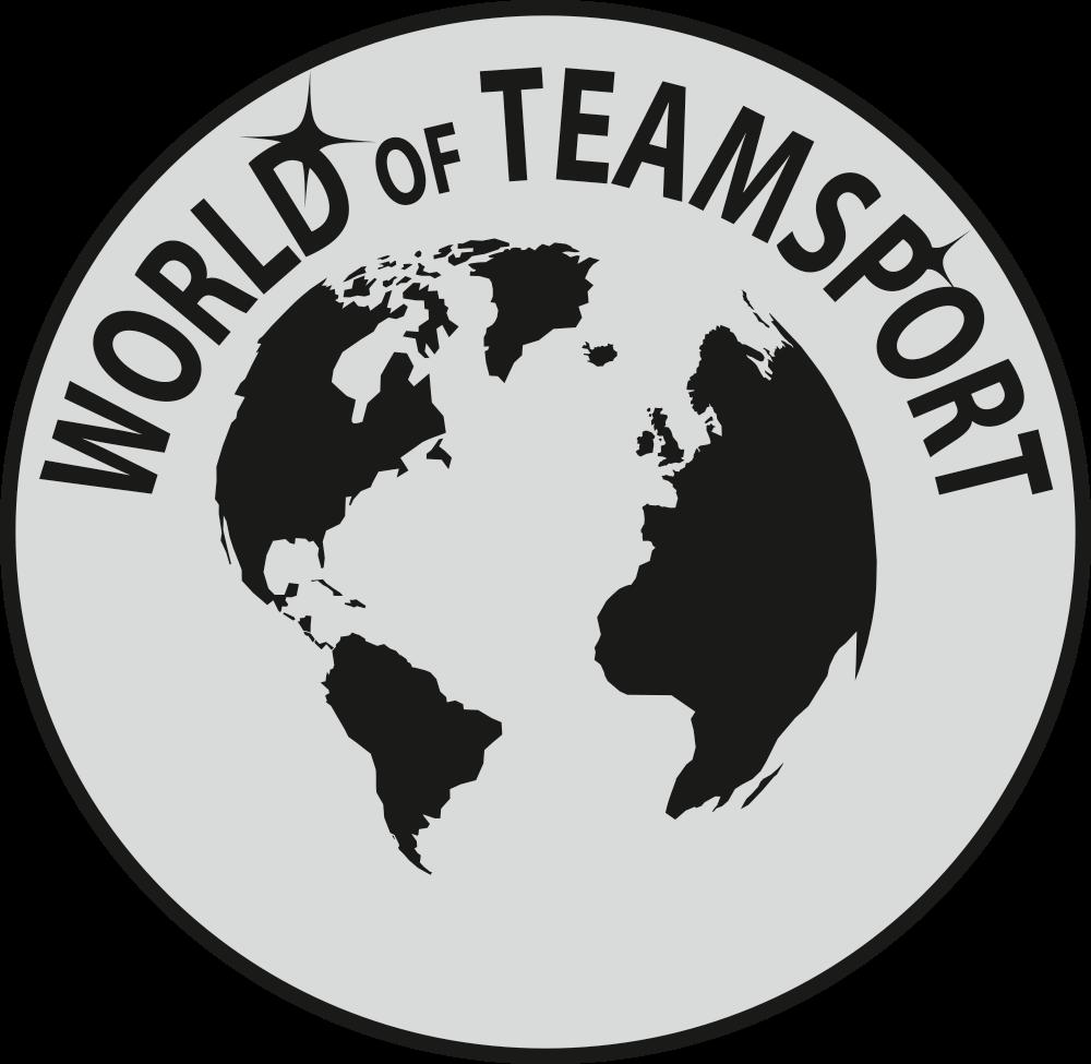 World of Teamsports Winterbach
